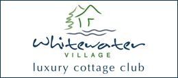 Whitewater Village Luxury Cottage Club