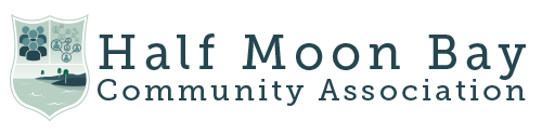 Half Moon Bay Community Association